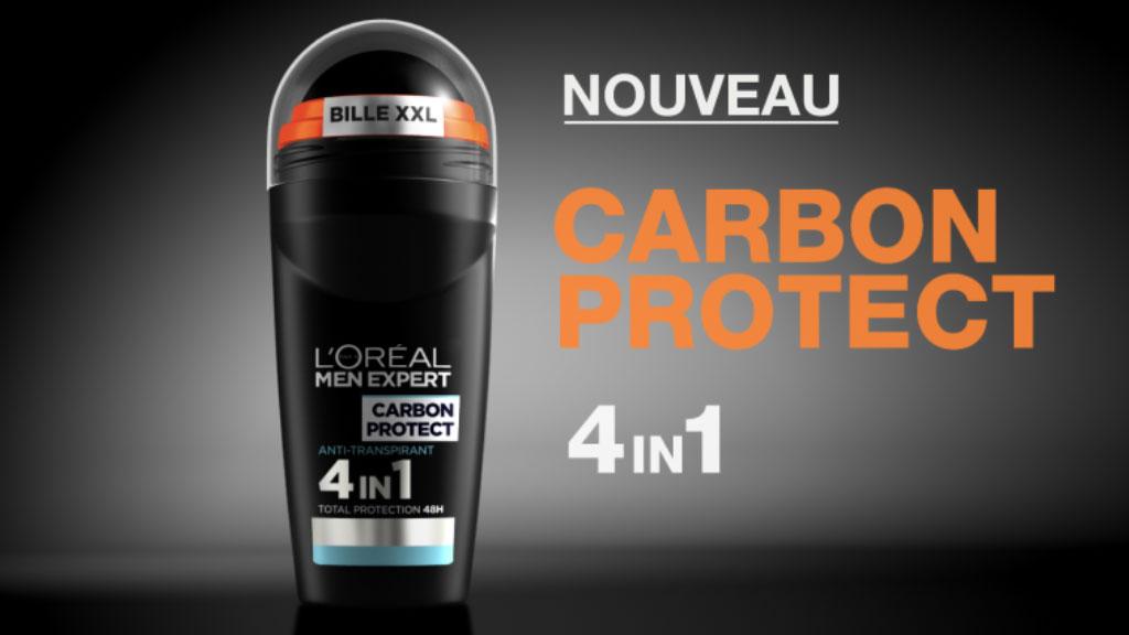 loreal_menexpert_carbon_2