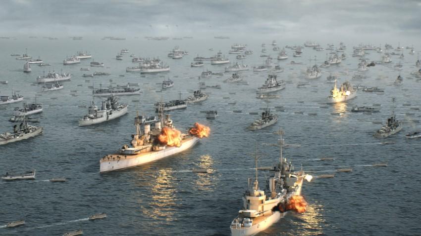 overlord_battleship