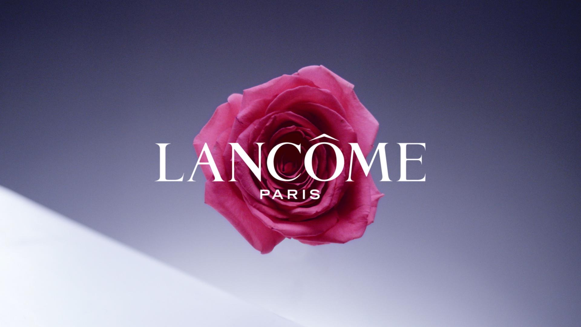 Lancome_1
