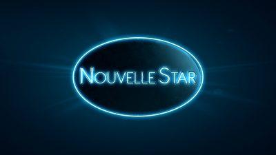 M6_NouvelleStar_03